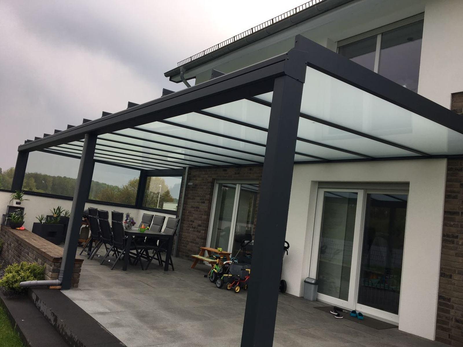 Verandatak_terrassetak- uteplass