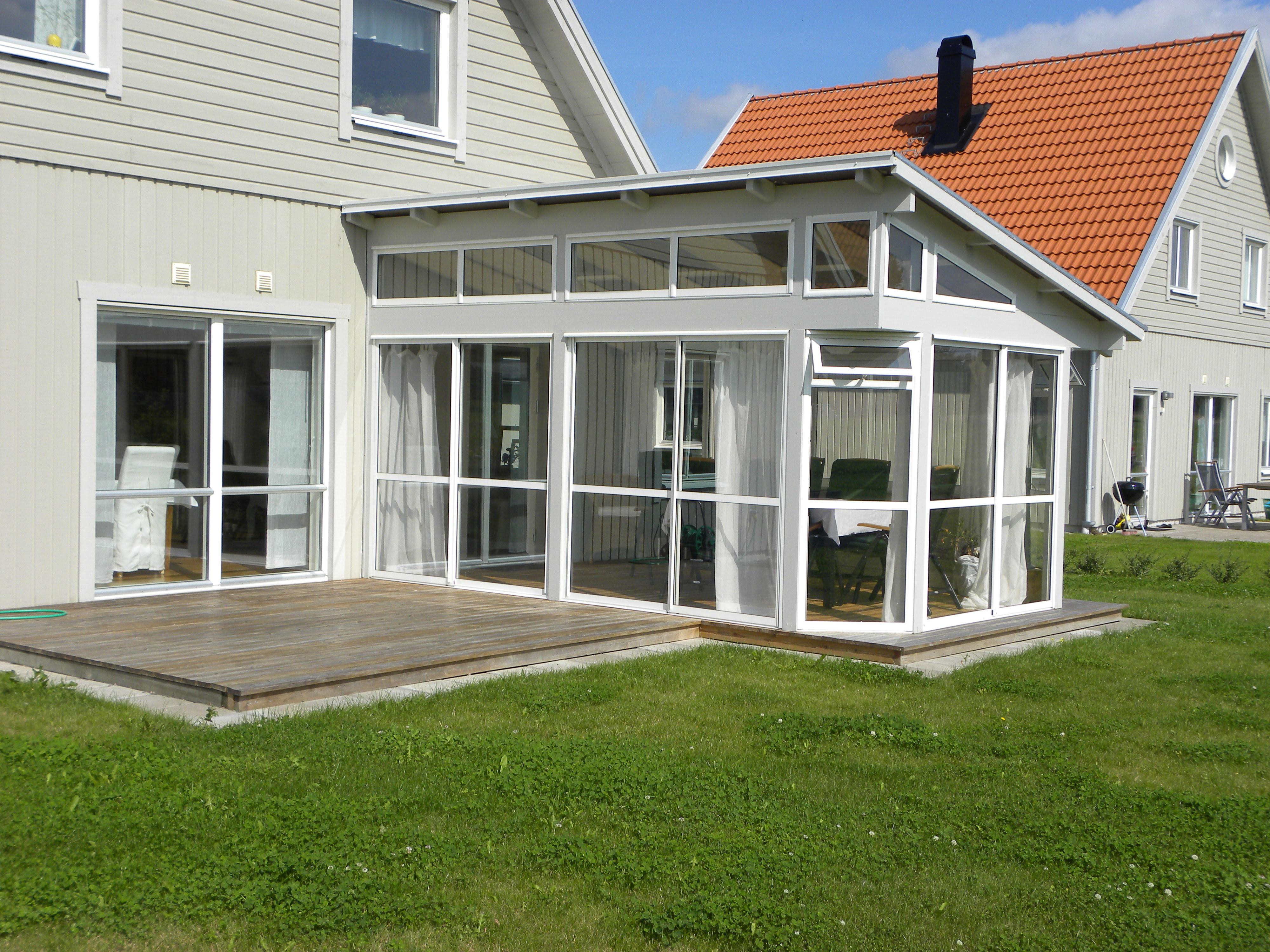bilder design design glasspartier lyse rom. Black Bedroom Furniture Sets. Home Design Ideas