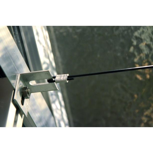 Opphengstråd, 30m