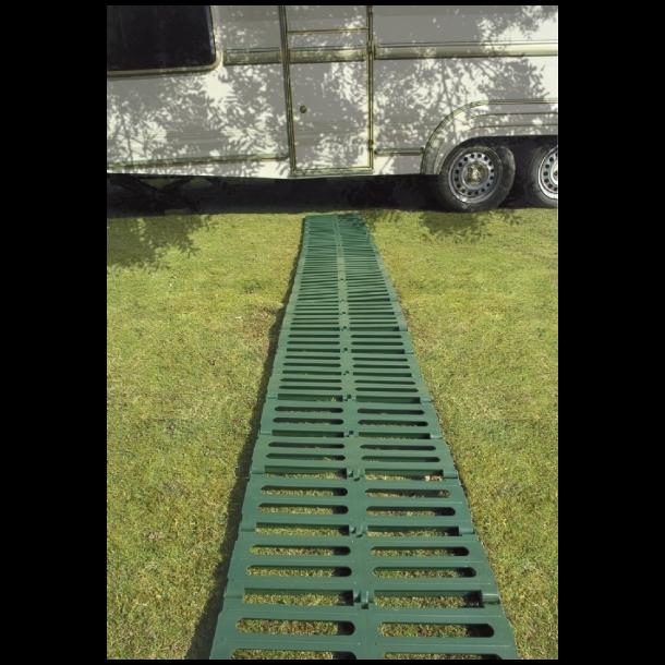 Gangvei - 303cm