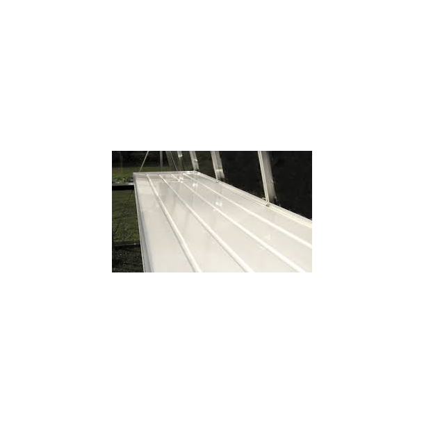 Universal arbeidsbenk - 225x52cm
