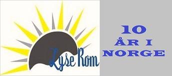 Lyse Rom